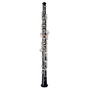 Oboe MARIGAUX 2010