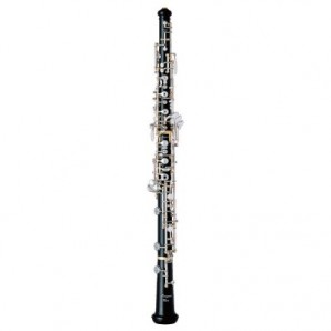Oboe MARIGAUX 918