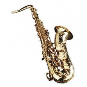 Saxofon Tenor AIZEN Fuga