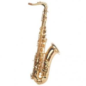 Saxofon tenor AIZEN Hibiki