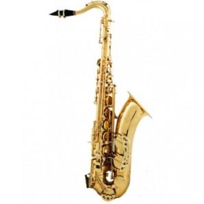 Saxofón tenor BUFFET Serie 400