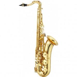 Saxofón tenor JUPITER JTS1100