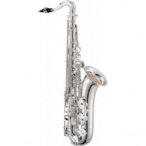 Saxofón tenor JUPITER JTS1100S