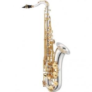 Saxofón tenor JUPITER JTS1100SG