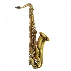 Saxofón Tenor P. MAURIAT Master 97