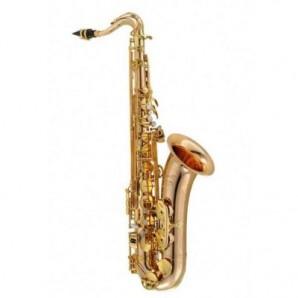 Saxofón tenor P. MAURIAT 86