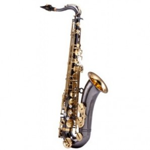 Saxo tenor Keilwerth  SX90-R  JK 3400-5B-0