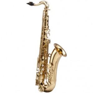 Saxo tenor Keilwerth  SX90-R  JK 3400-8-0