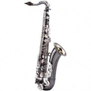 Saxo tenor Keilwerth  SX90-R  JK 3401-5B2-0