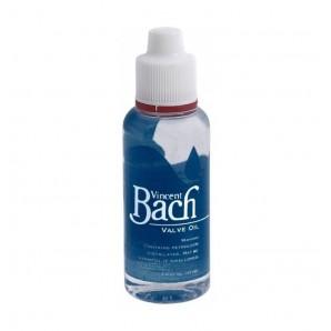 Aceite Bach para Pistones
