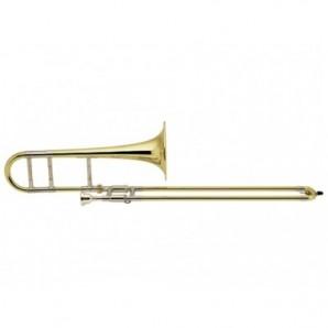 Trombón Alto BACH - LT39