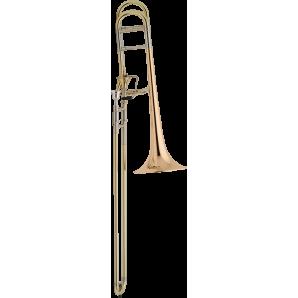 Trombón tenor BACH LT42AFG