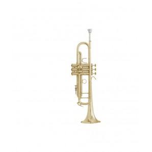 Trompeta BACH LT180 ML-43 (Lacada)