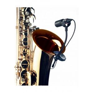 Micrófono Modular para Instrumentos de Viento Metal/Madera SD SYSTEMS