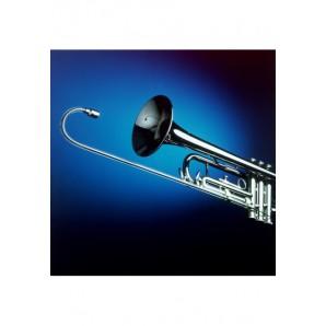 Micrófono Para Trompeta - SD SYSTEMS LCM77