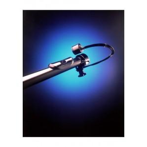 Micrófono para flauta - SD SYSTEMS LCM70