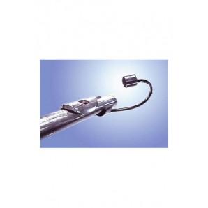 Micrófono para flauta - SD SYSTEMS FX-1