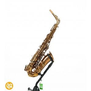 Saxofón alto P. MAURIAT Grand Dreams 285
