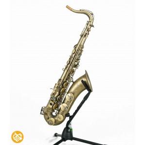 Saxo tenor P.Mauriat PMXT-66R DK Dark vintage