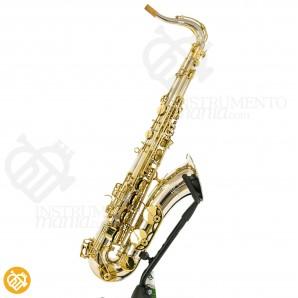 Saxo tenor LC T-604 CL Cuproniquel