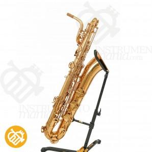 Saxofón barítono BUFFET Serie 400