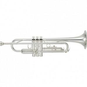 Trompeta Yamaha Sib YTR-2330S