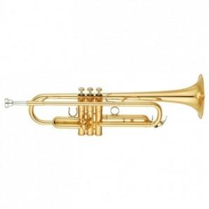 Trompeta Yamaha Custom Sib YTR-8310Z