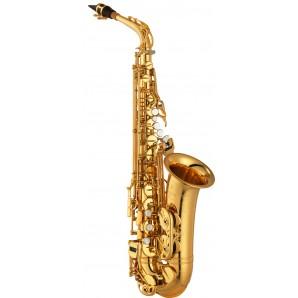 Saxofón alto Yamaha CUSTOM YAS-875EX