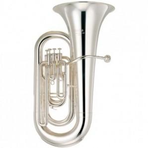 Tuba Yamaha YEB 321S