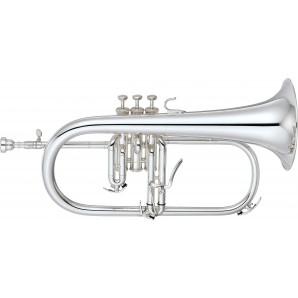 Fliscorno Yamaha YFH-8310ZS