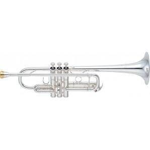 Trompeta Yamaha Custom Do YTR-9445CHS