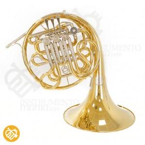 Trompa Paxman Modelo 20 Fa/Sib