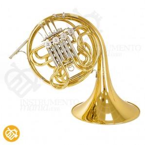 Trompa Fa/Sib Paxman Academy