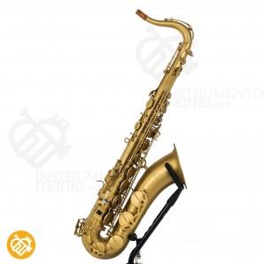 Saxo tenor LC T-601 XW