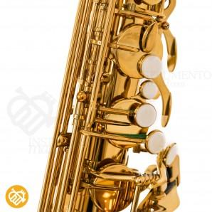 Saxo tenor P.Mauriat PMST-180