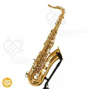 Saxofón tenor JUPITER JTS500Q