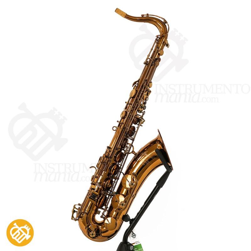 Saxo Tenor P.Mauriat - Grand Dreams 285