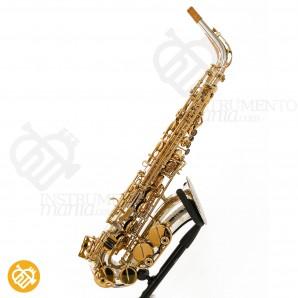 Saxo alto LC A-704 CL Cuproniquel