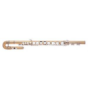 Flauta Alta Yamaha YFL-A421U