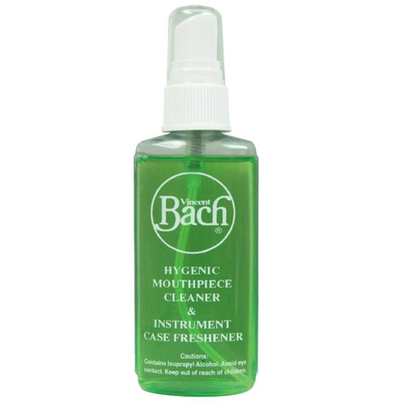 Spray Limpiador Desinfectante Boquillas - Bach