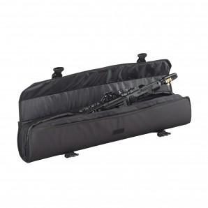 Saxofón digital Yamaha YDS-150