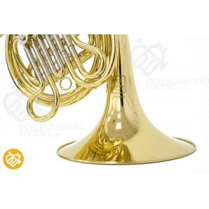 Trompa Fa/Sib Paxman Primo 3/4