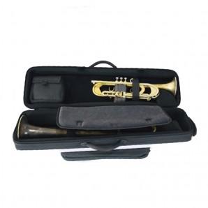 Estuche BAGS Trompeta + Trombón