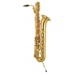 Saxofón barítono Yamaha YBS-82