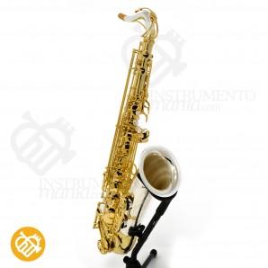 Saxo Tenor YANAGISAWA T-WO33