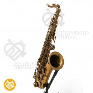 Saxo tenor P.Mauriat PMST-86 UL