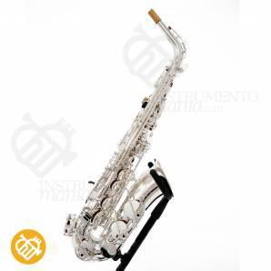 Saxofón alto Yamaha YAS-480S