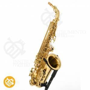 Saxo alto Yanagisawa A-WO10