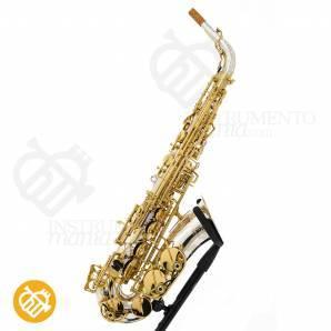 Saxo alto Yanagisawa A-WO37