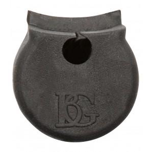 Apoyapulgar BG A21 standard